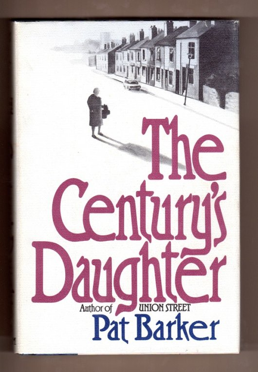 Century's Daughter