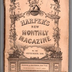 Harpers September 1896