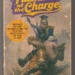 George MacDonald Fraser and the Incomparable Flashman