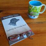 Tremble Chin, Poetry that Explores Everyday Life